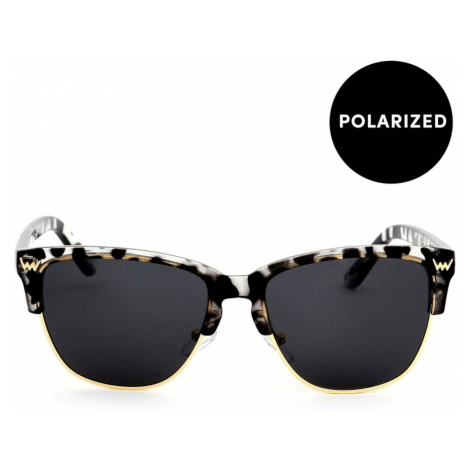 Vuch Okulary przeciwsłoneczne Panthers