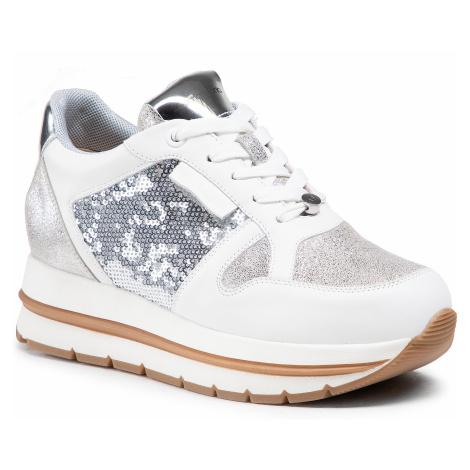 Sneakersy EVA LONGORIA - EL-10-03-000311 624