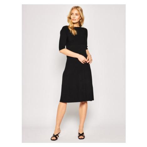 Sukienka dzianinowa MAX&Co.