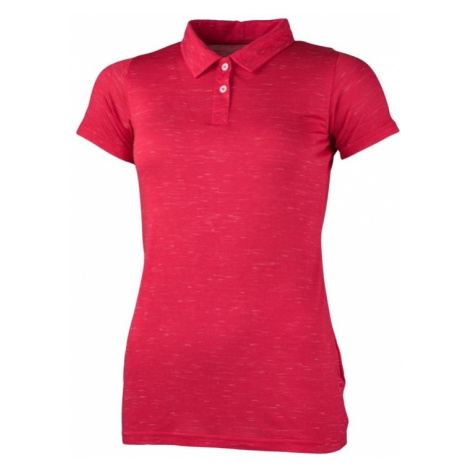 Women's T-shirt NORTHFINDER DAPHNIE