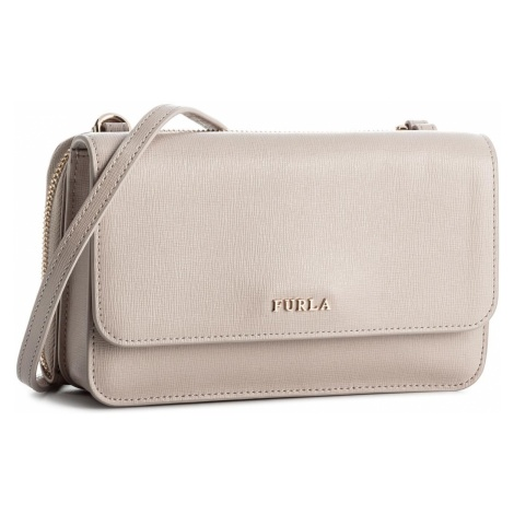 Torebka FURLA - Riva 922788 E EL40 B30 Vaniglia
