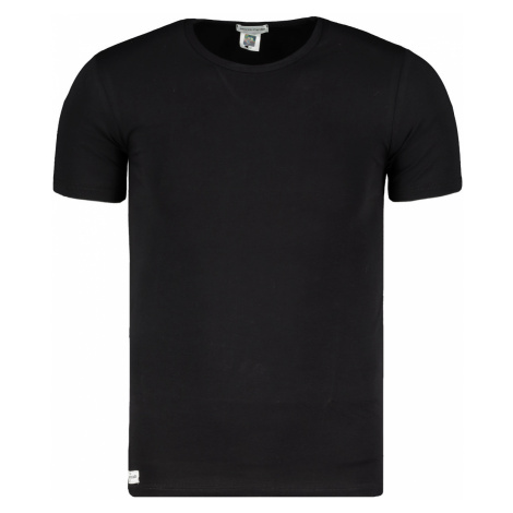Men's T-shirt Pierre Cardin U17