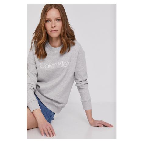 Damskie bluzy Calvin Klein