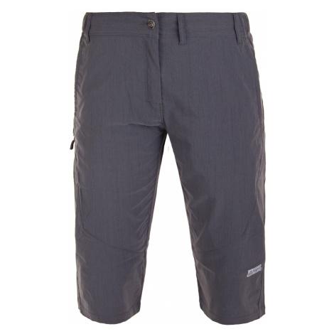 Women's shorts NORDBLANC Meek - NBSPL5023B