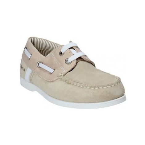 Buty żeglarskie Dziecko Primigi 1425511