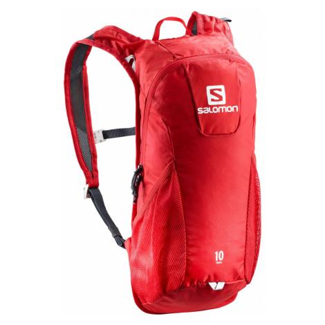 Salomon Trail 10 BP Sn00