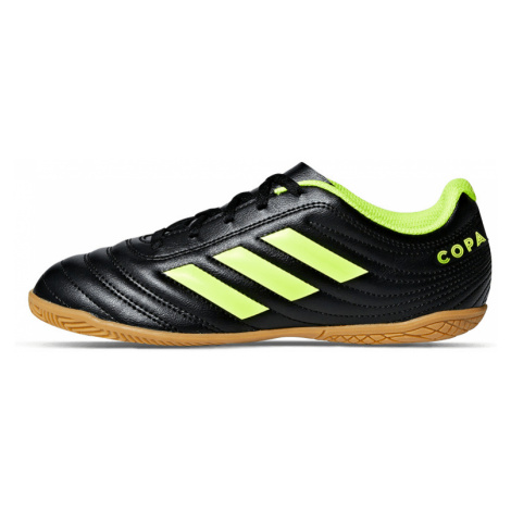 """adidas Copa 19.4 IN Junior (D98095)"""