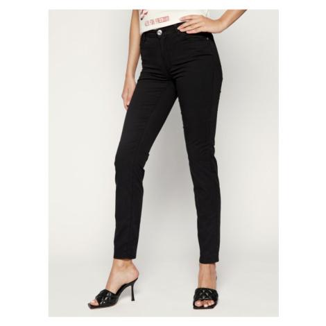 Jeansy Skinny Fit Trussardi Jeans