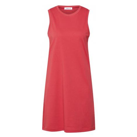 EDITED Letnia sukienka 'Maree' czerwony