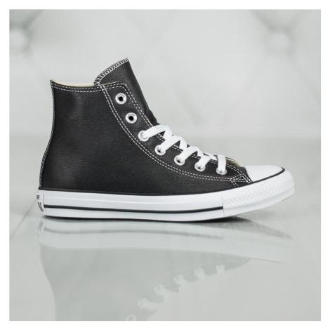 Converse CT HI Black 132170C