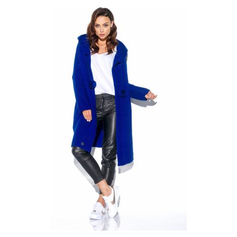 Lemoniade Woman's Sweater LS269