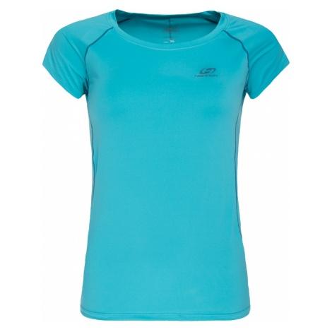 Women's T-Shirt HANNAH Speedlora
