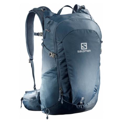 Salomon Trailblazer Back Pack