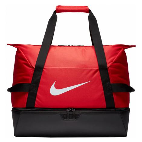 Nike Academy Team Hardcase L Czerwona (BA5506-657)