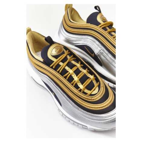Buty Nike W Air Max 97 Se 700 Metallic Gold/metallic Gold Airmax