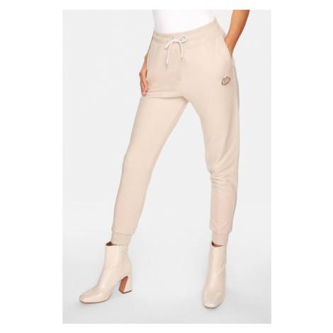 Spodnie dresowe PLNY LALA