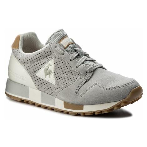 Sneakersy LE COQ SPORTIF - Omega Premium 1810184 Galet