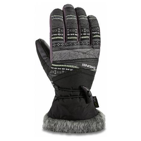 rękawice Dakine Alero - Zion