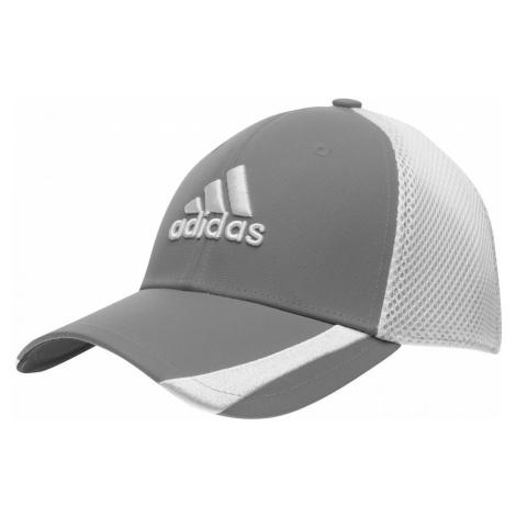 Adidas Tour RDR Cap Mens