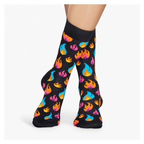Skarpety Happy Socks FLM01 9300