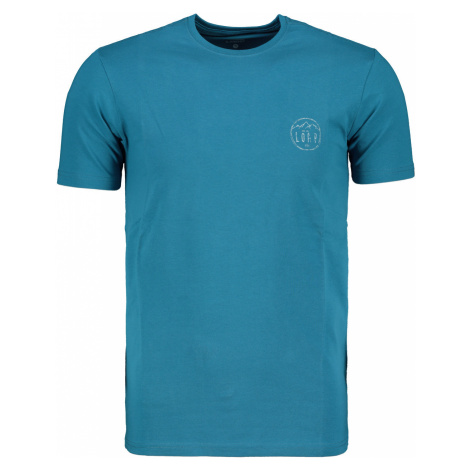 Women's t-shirt LOAP ANTTI