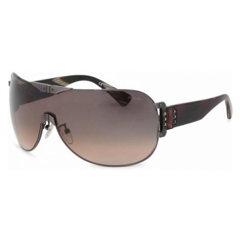 Sunglasses SLN027S Lanvin