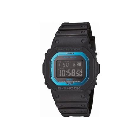 Zegarek męski Casio GW-B5600-2