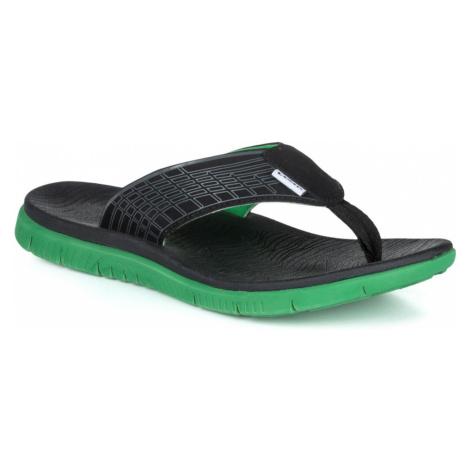 Men's flip flops LOAP CALLAY