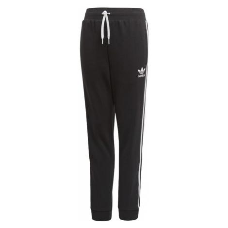3 paski JR spodnie Adidas