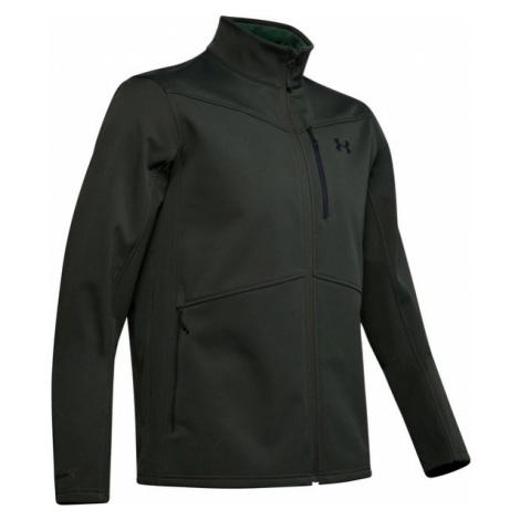 Męskie outdoorowe kurtki Under Armour
