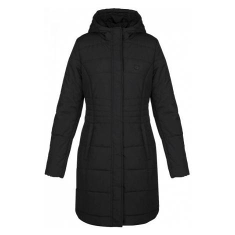 Loap TOMIKA - Płaszcz zimowy