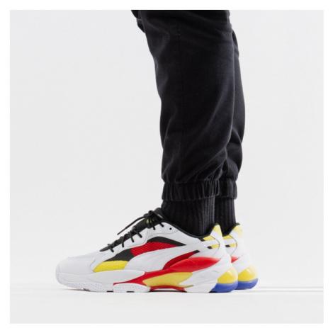 Buty męskie sneakersy Puma LQDCELL Epsilon 371909 01