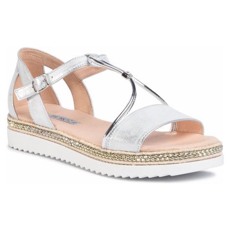 Sandały LIBERO - 1050 101