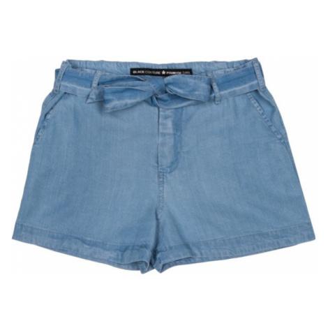 Szorty jeansowe Primigi