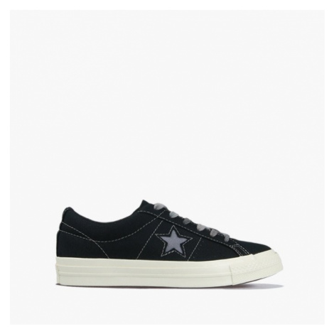 Buty sneakersy Converse Chuck Taylor One Star ''Sunbaked'' 564151C