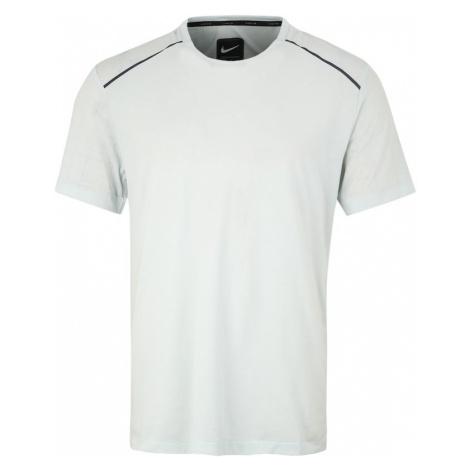 NIKE Koszulka funkcyjna jasnoniebieski