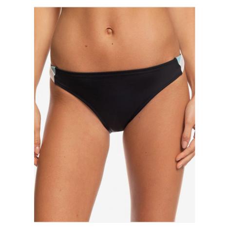 Women's bikini bottoms ROXY FITNESS REGULAR