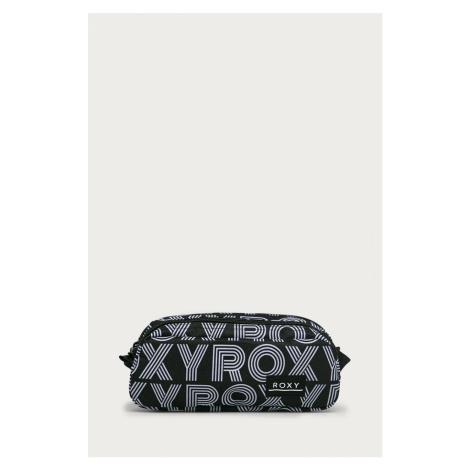 Roxy - Piórnik