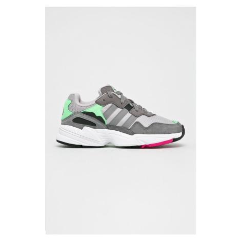 Adidas Originals - Buty Yung-96