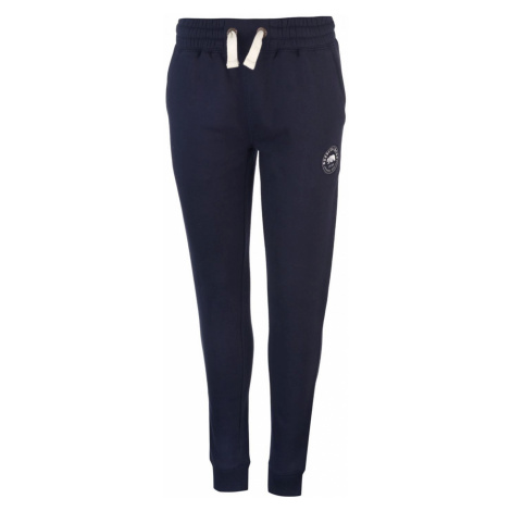SoulCal Signature Joggers Ladies Soulcal & Co
