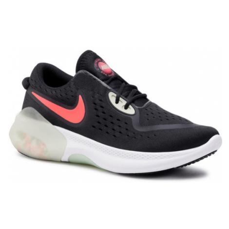 Nike Buty Joyride Dual Run CD4365 004 Czarny