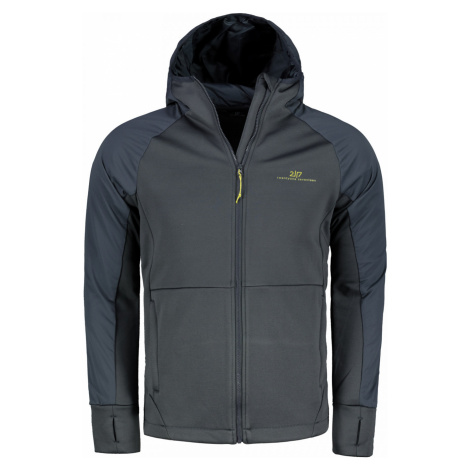 Men's jacket 2117 KAPPSTAD