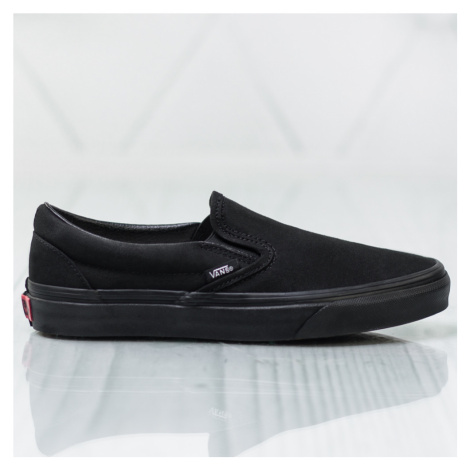 Vans Classic Slip-On VN000EYEBKA1
