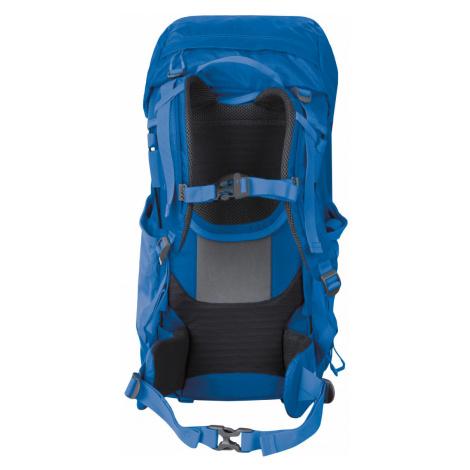 Children's backpack HUSKY SPOK 33L