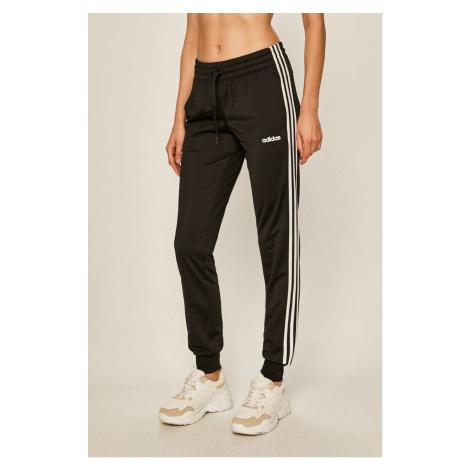 Adidas - Spodnie