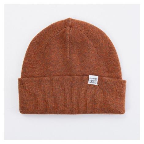 Czapka Norse Projects Light Wool N95-0822 4038