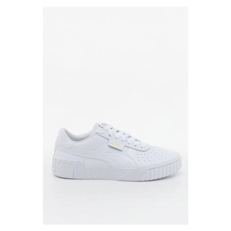 Buty Puma Cali Wn's 01 Puma White