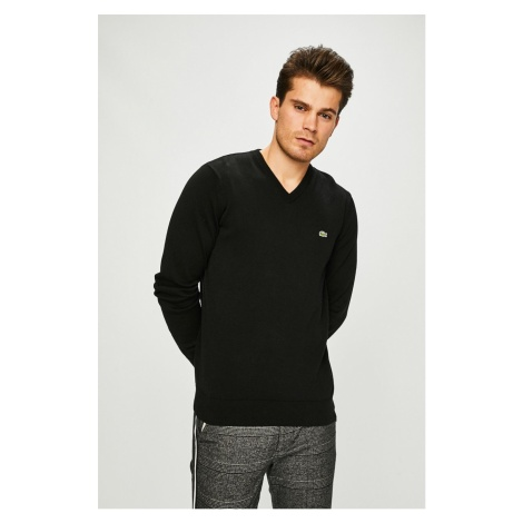 Lacoste - Sweter