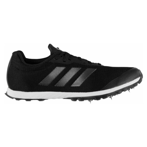 Adidas XCS Ladies Trainers