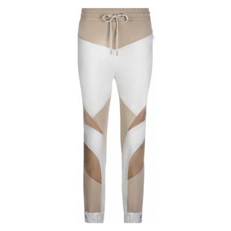 Spodnie dresowe Pinko